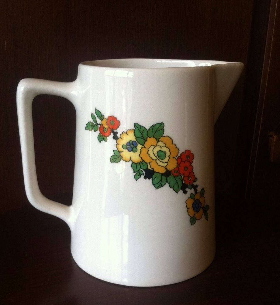 in Pottery & Glass, Pottery & China, China & Dinnerware, ebay