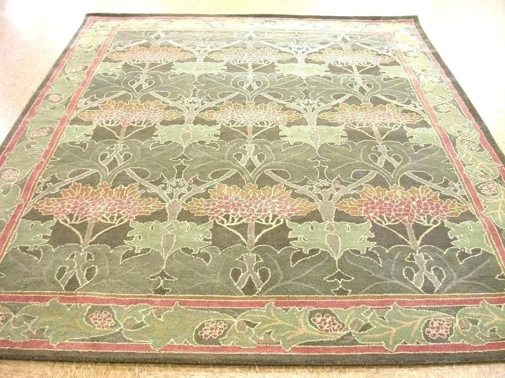 Pottery Barn Rugs 9x12.Fantastic Wool Area Rugs 9x12 Graphics Good Wool Area Rugs