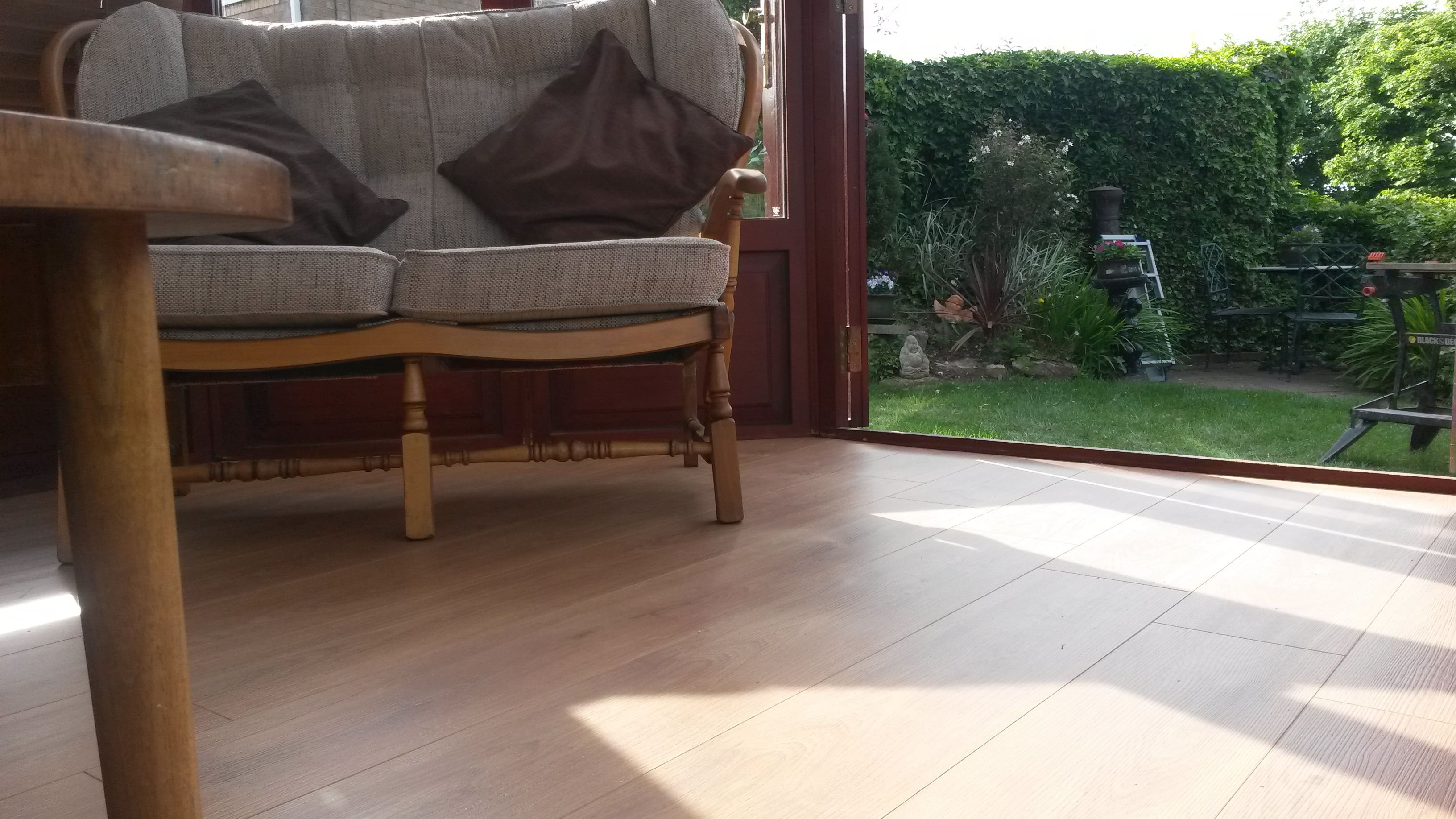 Pin by Discount Flooring Depot on Floors That You'll Love