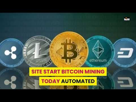 Best cryptocurrency to mine altcoin august 2020