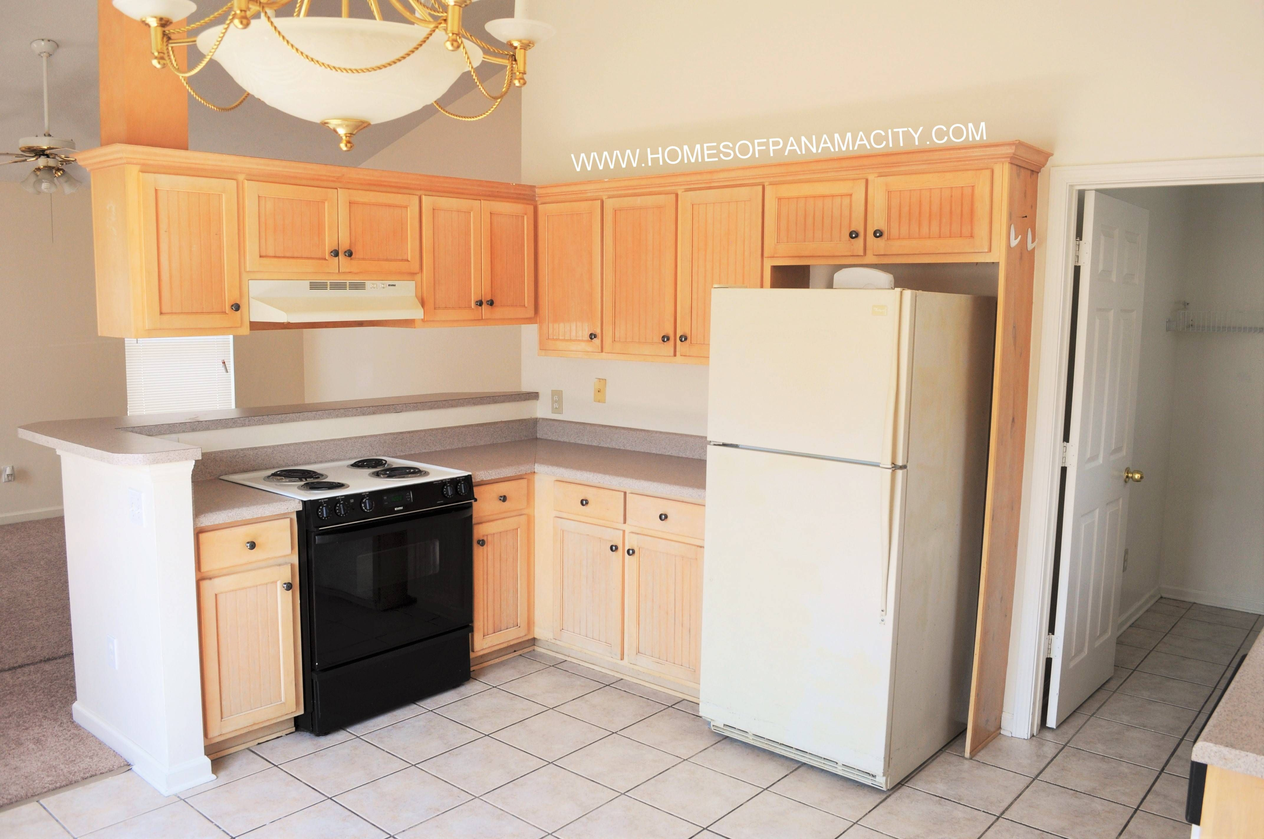 Open House For 3 Bed 2 Bath House In Gated Panama City Panama City Panama Panama City Beach Panama City Florida