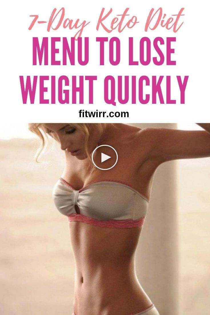Herbalife verlieren Gewicht in 1 Monat