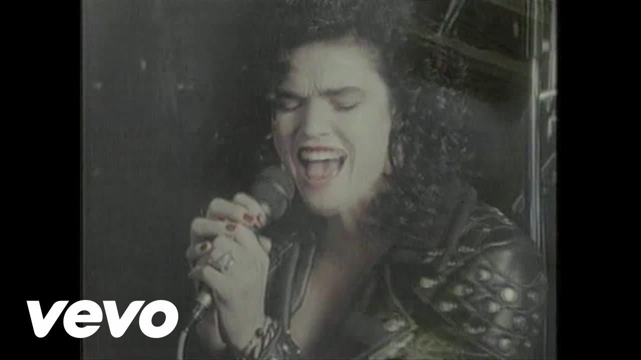 Pin by Astrid Thorwald on Music | Alannah myles, Music
