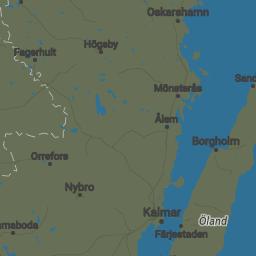 Blixtar och Åska i realtid - Google Maps http://sv.blitzortung.org/live_dynamic_maps.php