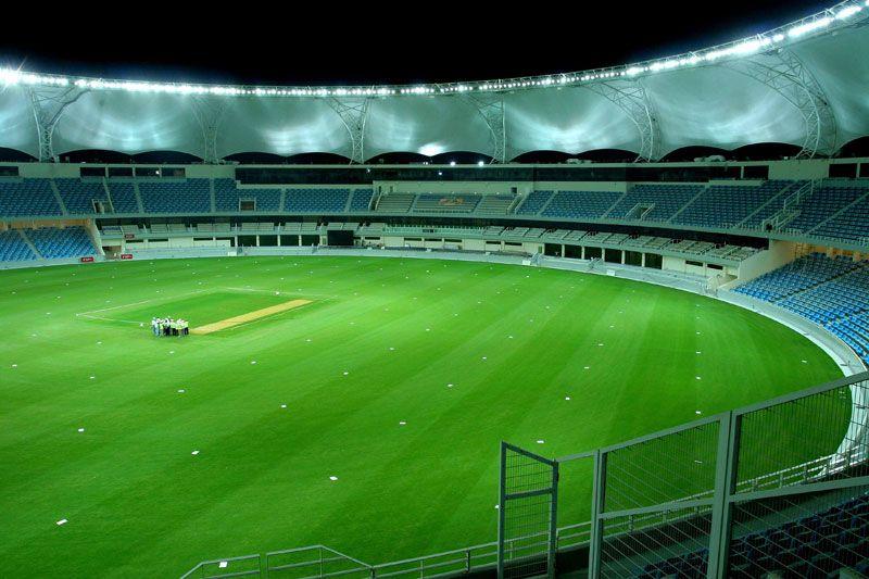 Cricket In The Uae Ignites Fire Cricket Wallpapers Dubai Real Estate Cricket