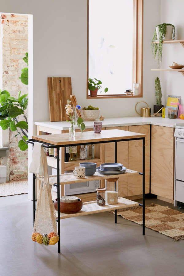 Logan Kitchen Counter Storage Shelf Kitchen Counter Storage Home Decor Kitchen Storage Shelves
