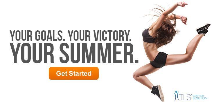 Recuperar el buen estado... nunca te rindas!! Usted tiene 74 días hasta el verano!!