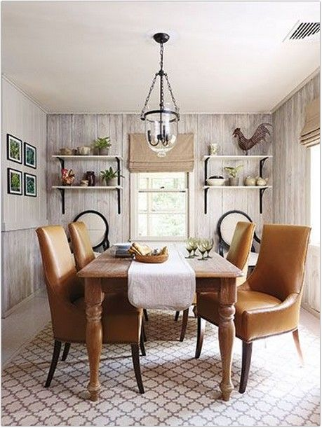 50+ Awesome Dining Furniture - Dining tables & Chairs #diningroomtabledecor #diningroomtablecenterpieceideas #diningroomlighting #diningroomwalldecor #diningroomtable #diningroomideas #diningroomdesign #diningroomdecor #diningtabledecor #diningtable #diningfurniture #diningchairs