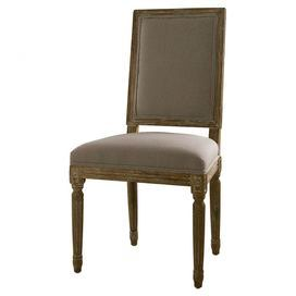 Adelle Side Chair