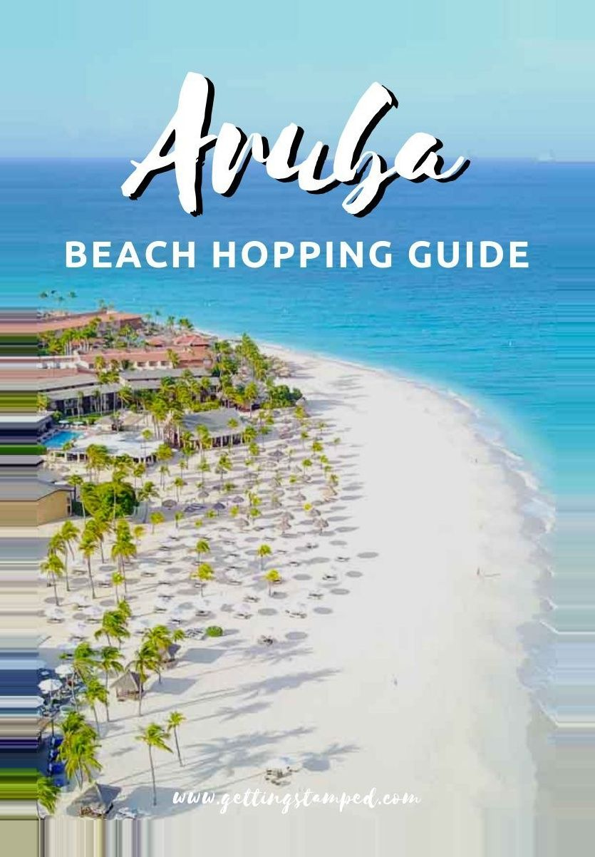 , #aruba #beaches #getting #Reisepaar Strand #stamped 12 of The Best Beaches in Aruba | Getting Stamped 12 of the best beaches to visit on the, Travel Couple, Travel Couple