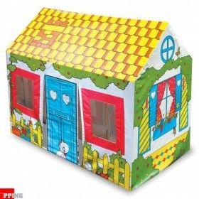 Mainan Anak Tenda Anak Ten 0017 Mainan Anak Tenda Dan Anak