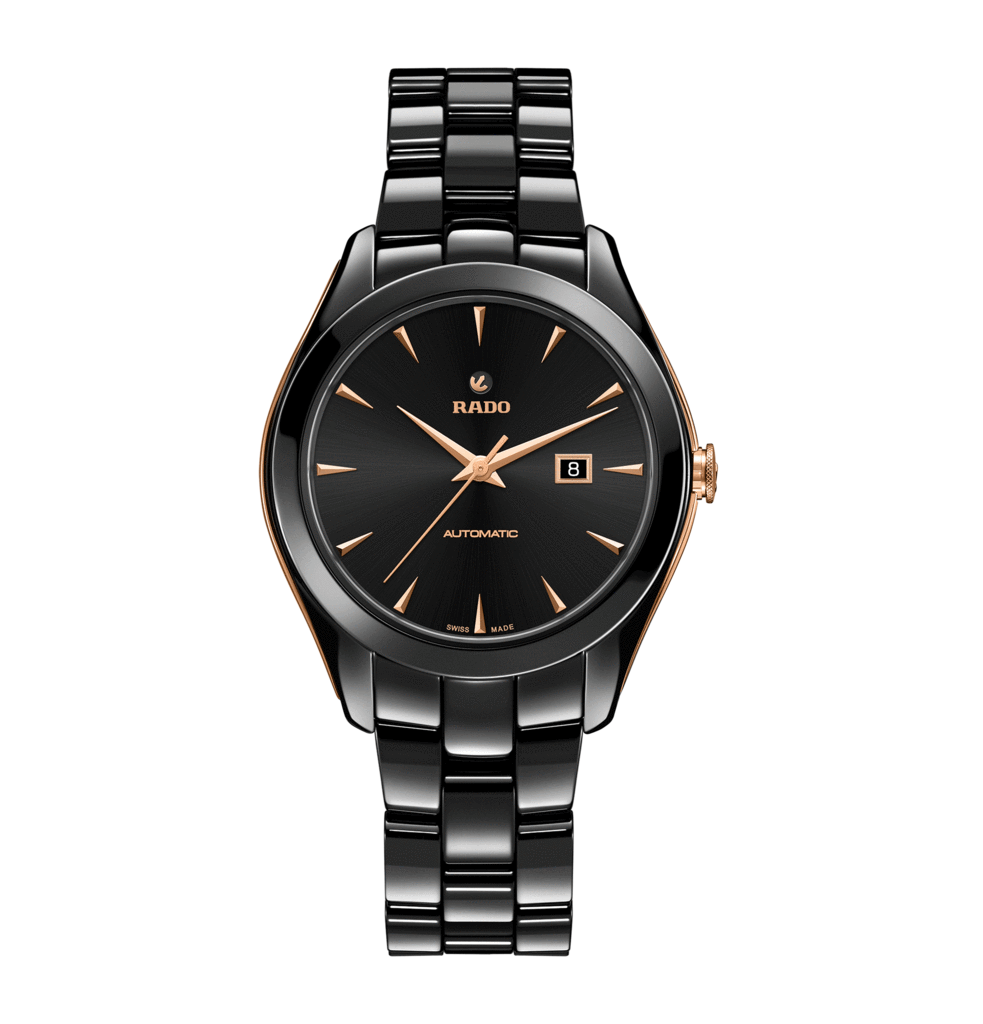 Pin On Rado Watches