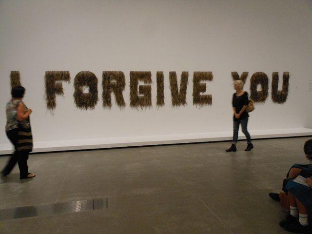 I Forgive You   Flickr - Photo Sharing!