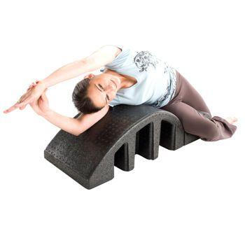 Pilates Arc By Balanced Body Pilates Body Pilates Barre