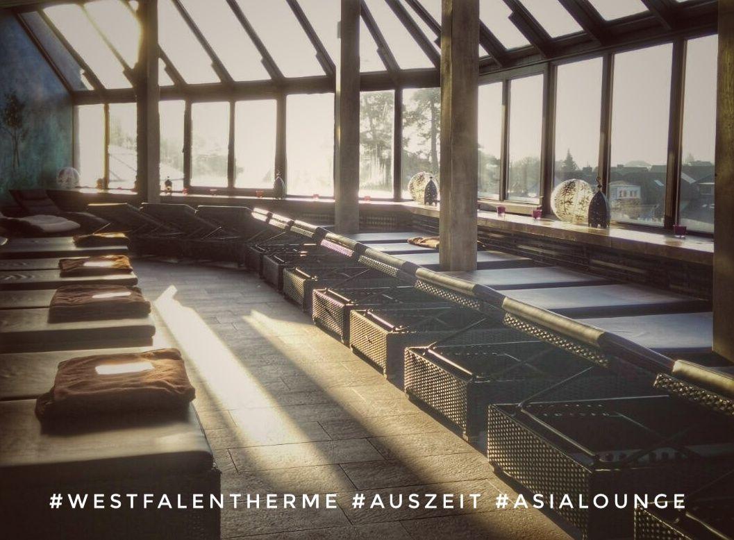 Sauna Nrw Saunalandschaft Paderborn In Nrw Wellness Sauna Saunalandschaft Sauna Therme Bad Lippspringe