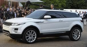 Range Rover evoque #pinkrangerovers Range Rover evoque #pinkrangerovers Range Rover evoque #pinkrangerovers Range Rover evoque #pinkrangerovers