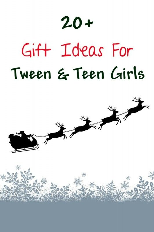 Christmas gift ideas for teens under $10