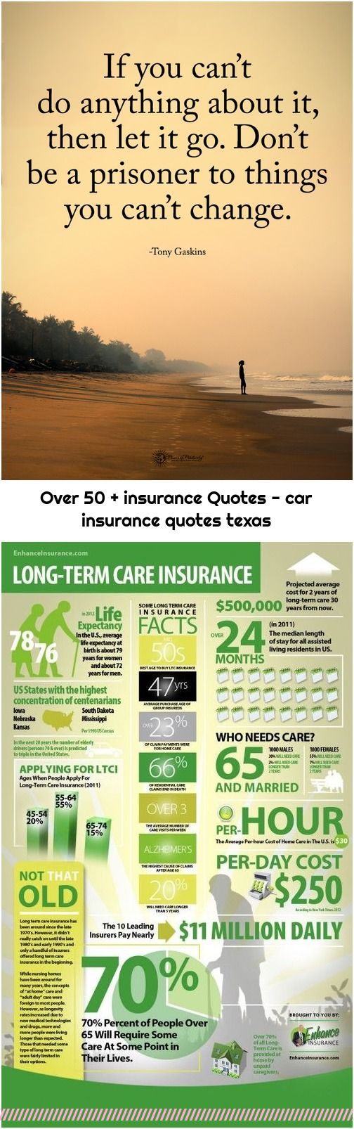 Over 50 Insurance Quotes Car Insurance Quotes Texas In 2020