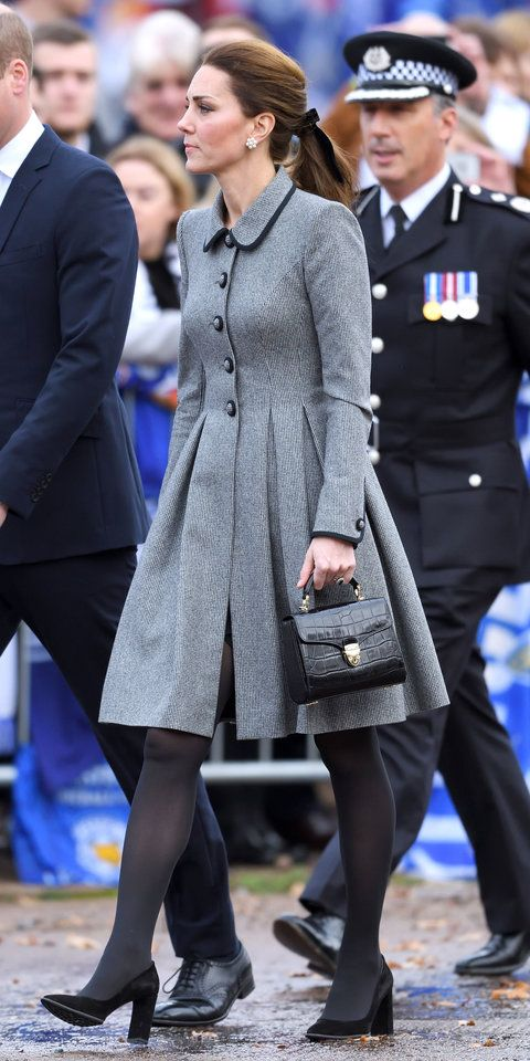 kate middleton aspinal handbag的圖片搜尋結果
