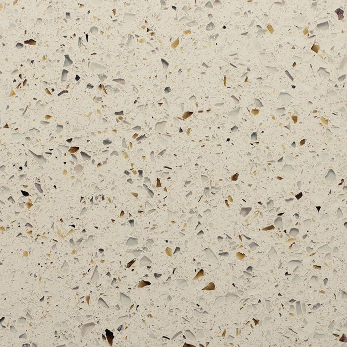 Curava Glass Slab Arizona Tile Glass Countertops Recycled