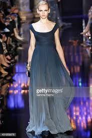 Resultado de imagem para haute couture 2015