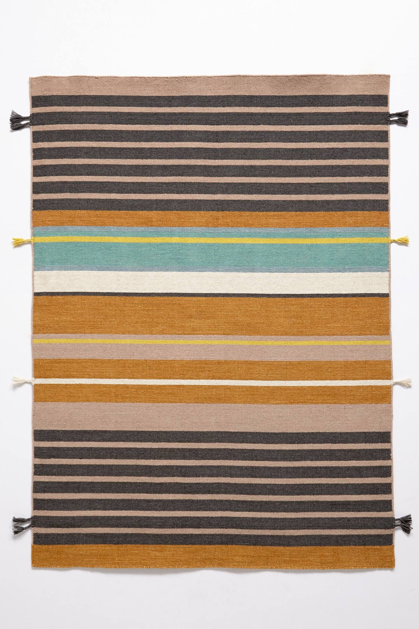 Alfombra Suelo Bebe Premium Felted Rug Pad Textile Woven Fabric Patterns