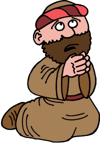 jonah clipart free awesome graphic library u2022 rh clipartportal today jonah clipart jonah story clipart