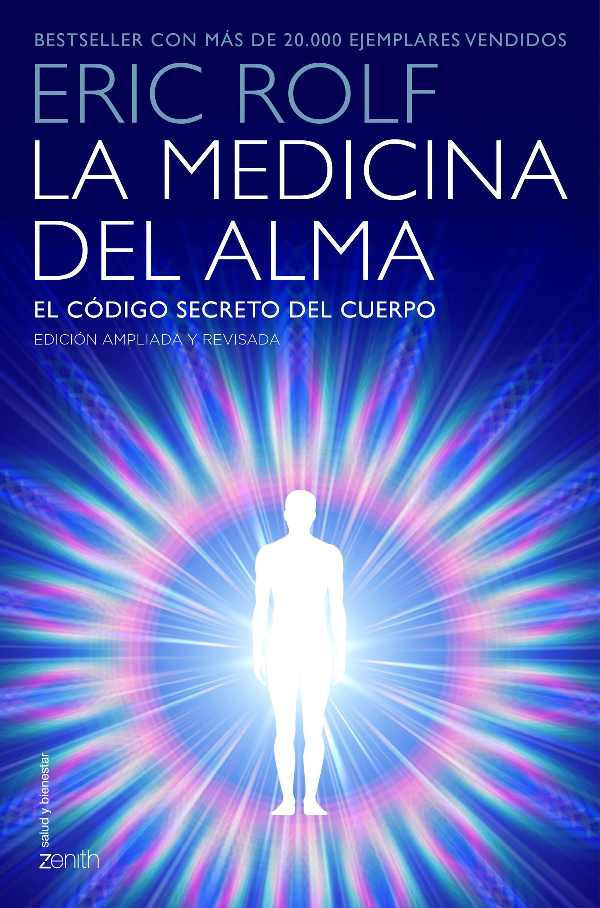 Livinpsychic blog download free sanacion espiritual e inmortalidad pdf to jpg fandeluxe Images