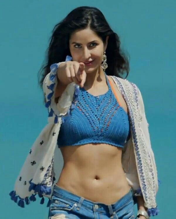 Katrina Hot Belly Show  Katrina Kaif Body, Katrina Kaif -2560