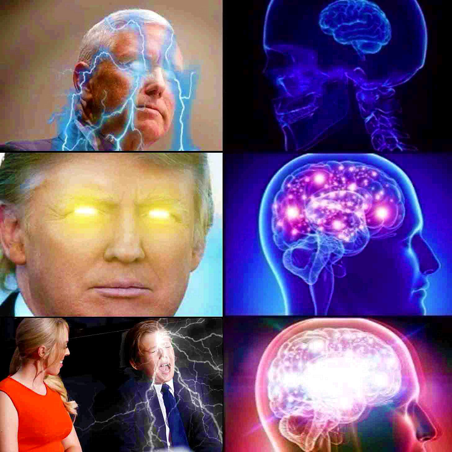 Meme Mastermind Bee Movie Memes Memes Manly Man Meme