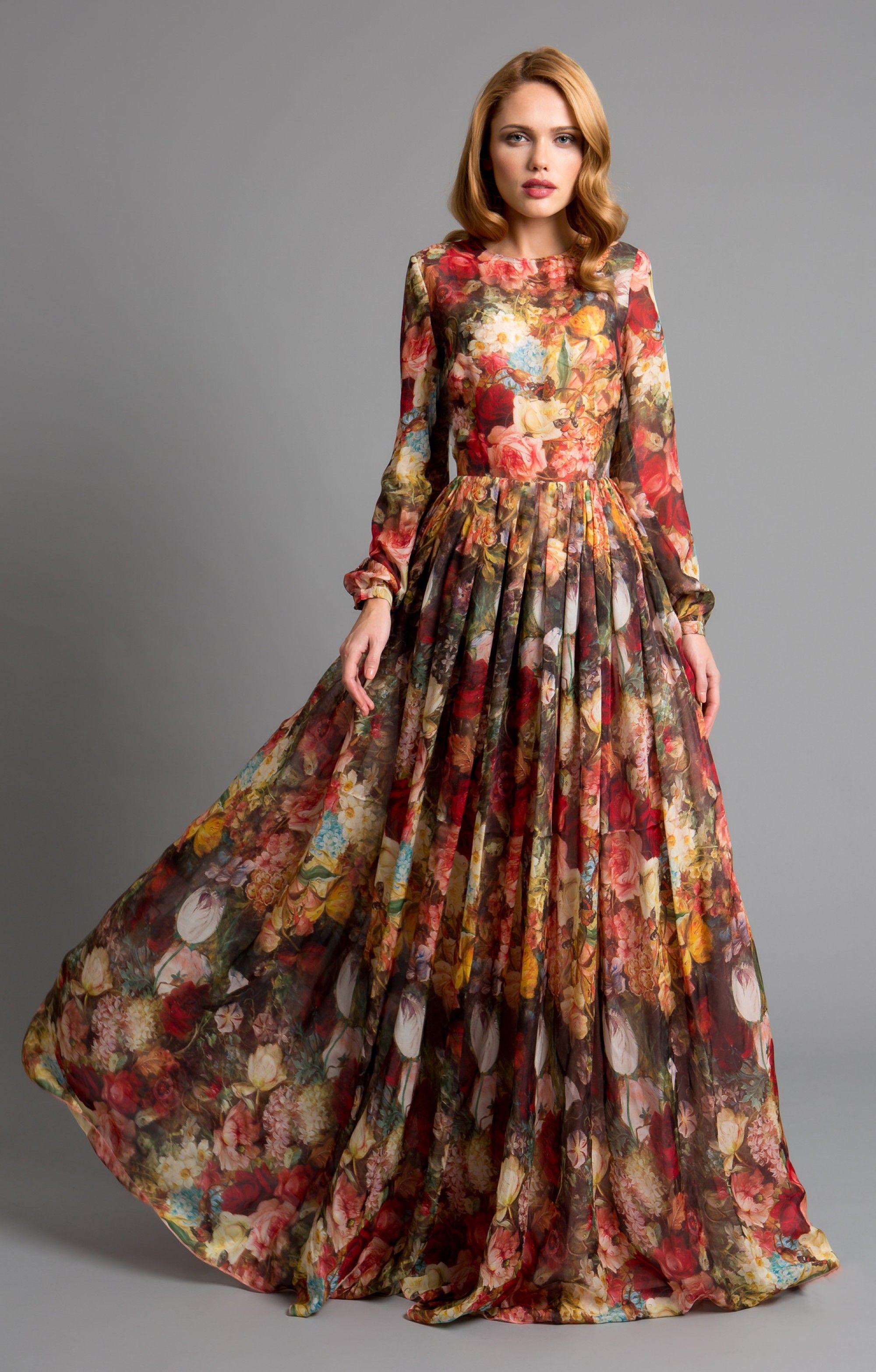 Abendkleider Seide #abendkleider #seide:separator:Abendkleider