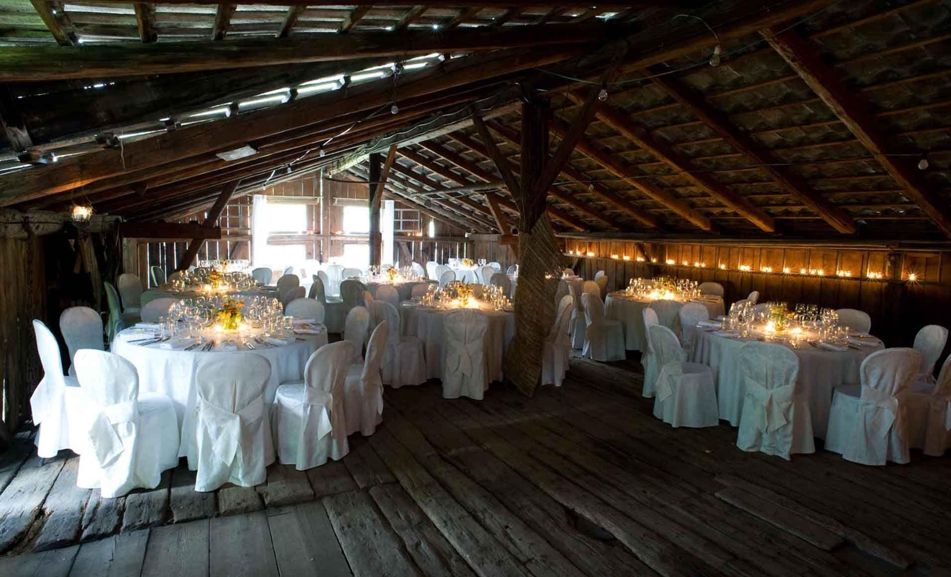 Stadelhochzeit Weddings By Hannah Elia Catering Sudtirol Italien Alto Adige Italy Dolomites Bozen