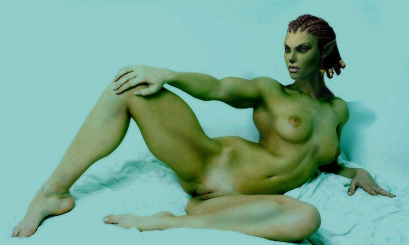 Model popular desi masala nude