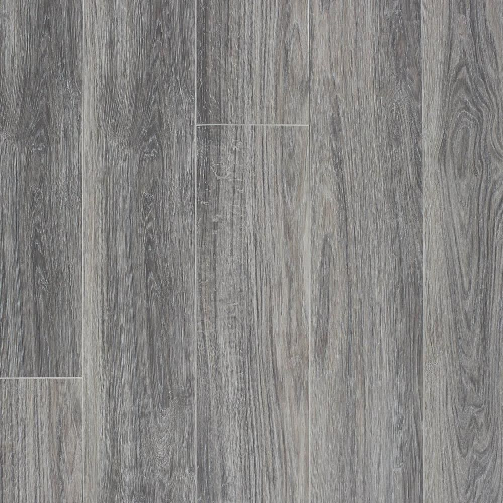 Ocean View Oak Water Resistant Laminate Flooring Laminate Flooring Grey Laminate Flooring