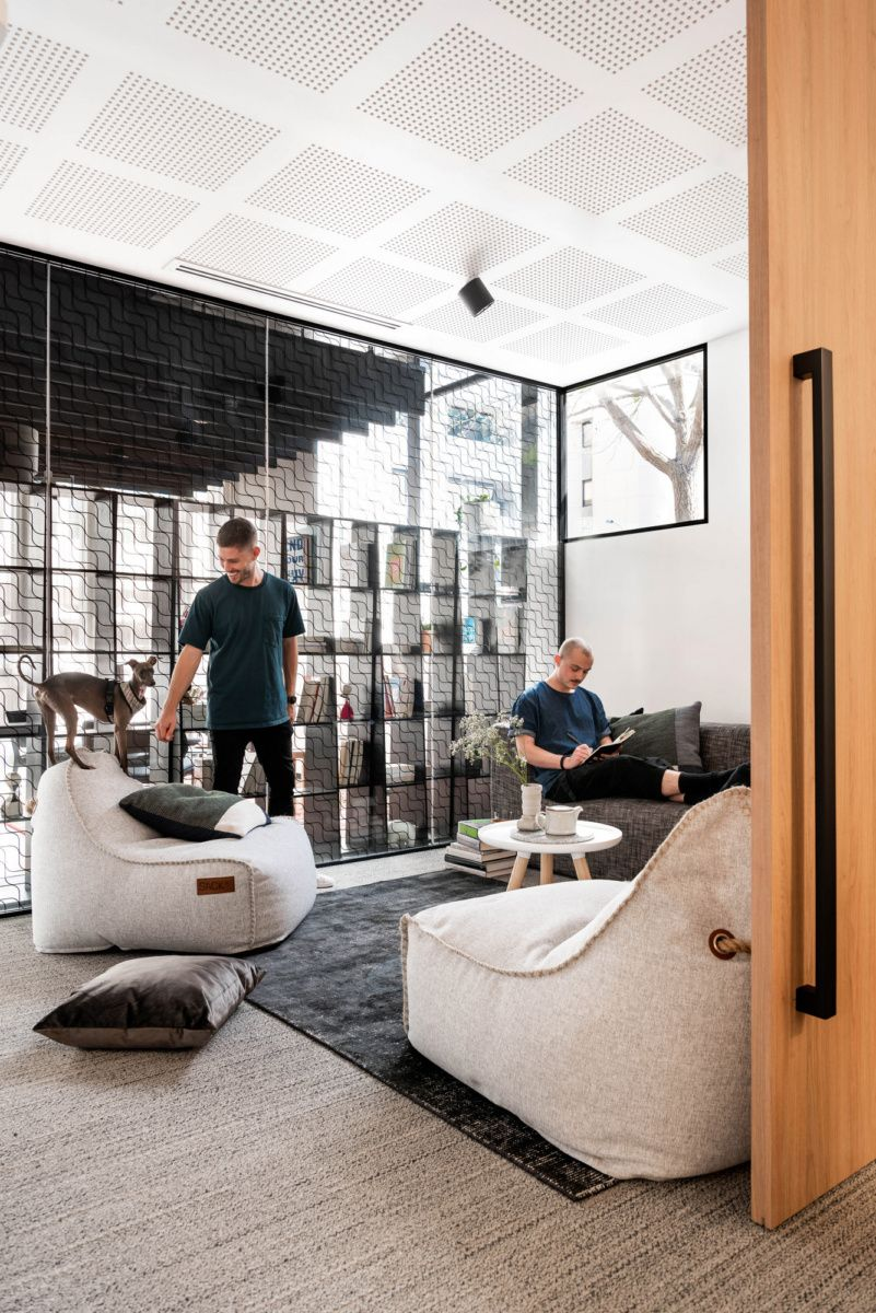 Uber office design Project Uber Offices Perth Pinterest Office Tour Uber Offices Perth Oficinas Espacios De