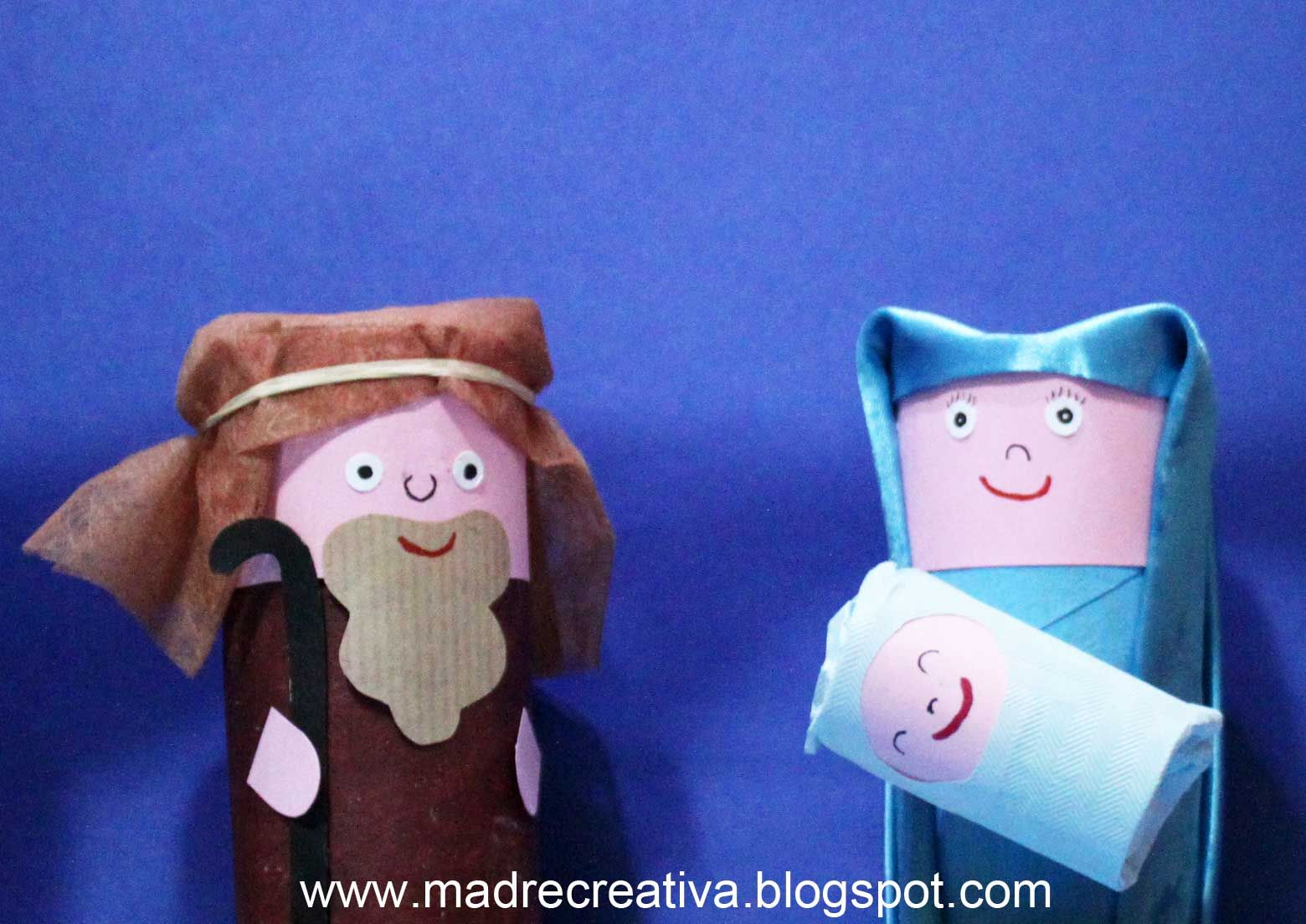 Exceptionnel blog su fai da te, riciclo creativo, creare con la carta, attività  PW88