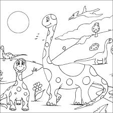 """Résultat de recherche d'images pour """"masque dinosaures"""""""