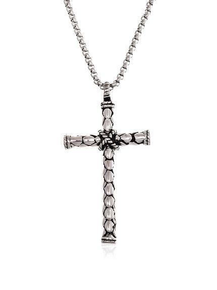 Myhabit Shoe Jewelry Jewelry Cross Necklace