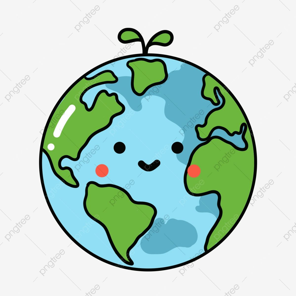 Pin On Environmental Stewardship