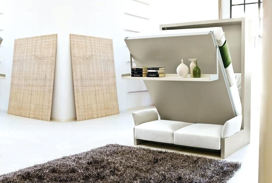 Armoire Lit Conforama Meuble Armoire Lit Chambre Efutoncovers Conforama Wapenveld Resource Furniture Murphy Bed Ikea Space Saving Beds