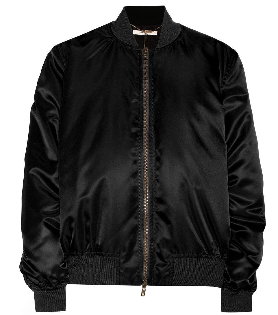 a0481804c174 GIVENCHY Bomber Jacket.  givenchy  cloth  jackets