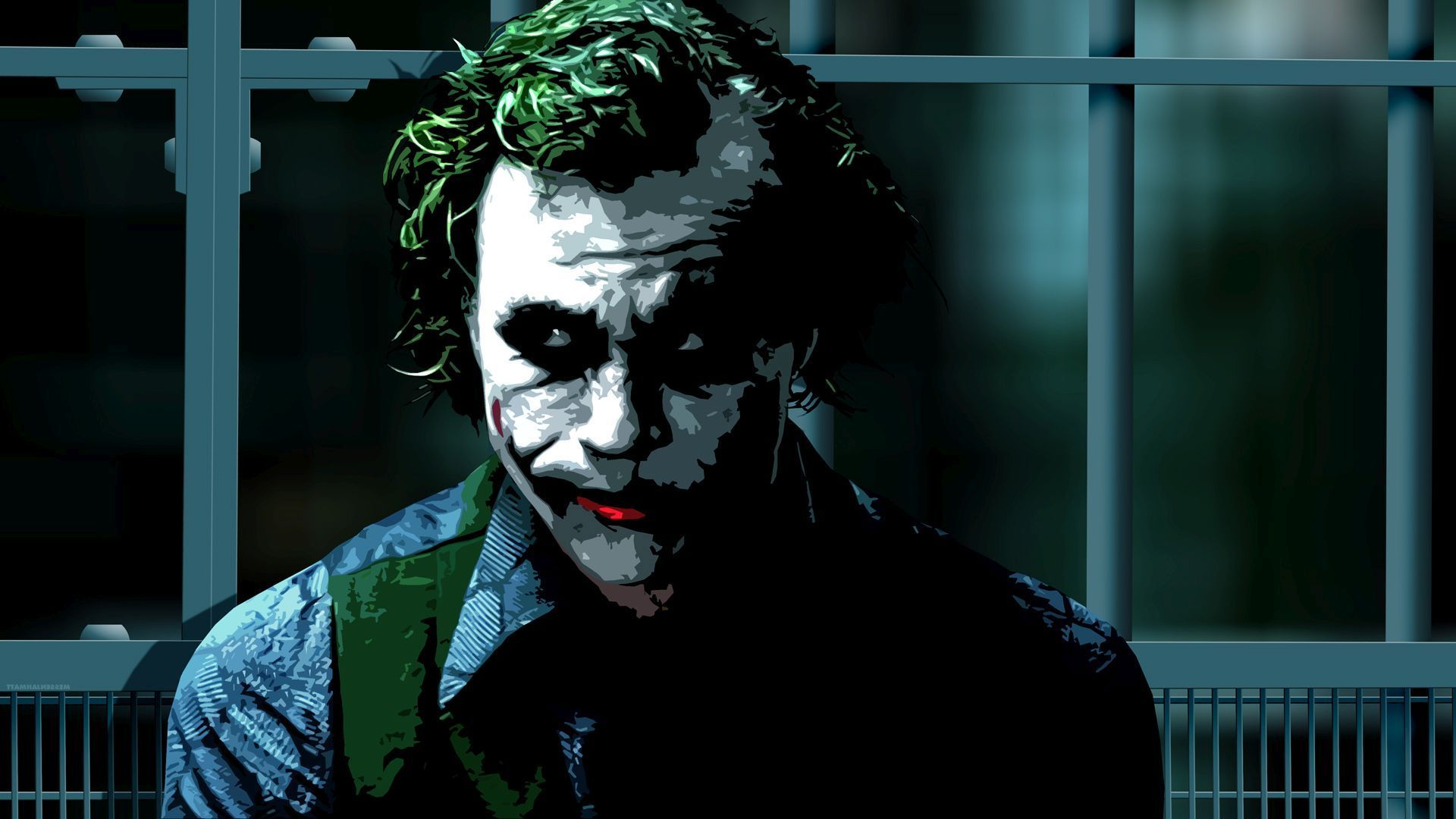 The Joker The Dark Knight Wallpaper Joker Wallpapers Joker Hd Wallpaper Dark Knight Wallpaper