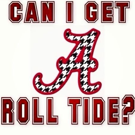 Pin By Misty B On Alabama Football Roll Tide Roll Tide Images Tide Logo Alabama Roll Tide