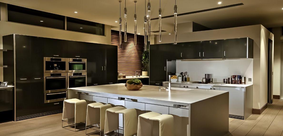 Celebrity News: Avicii Home in Los Angeles | Tim Bergling, better ...