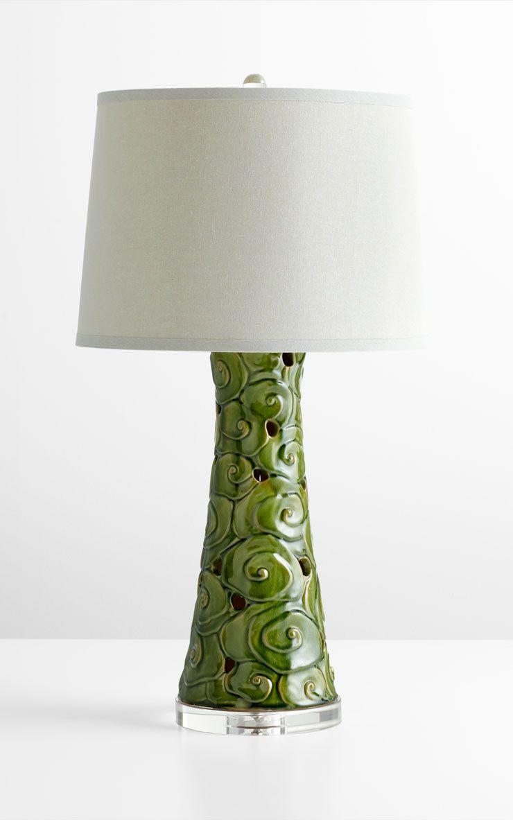 cyan design unique decorative objects and accessories for vibrant interior design