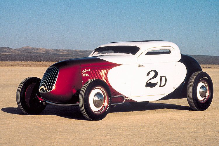 hot rods you should know pierson brothers 1934 ford coupe hot rods 34 ford coupe coupe pinterest