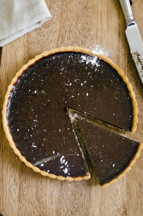 15 recettes de gâteaux sucrés sans oeufs | Cuisine AZ