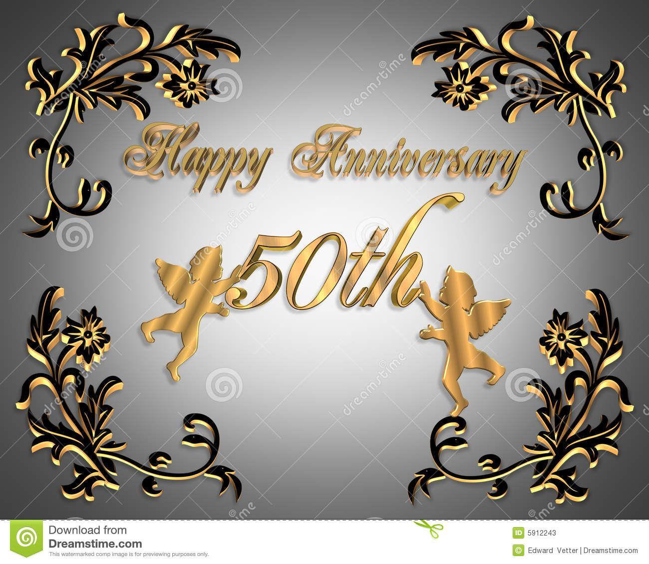 50th wedding anniversary bomboniere ideas   wedding-premium.com ...