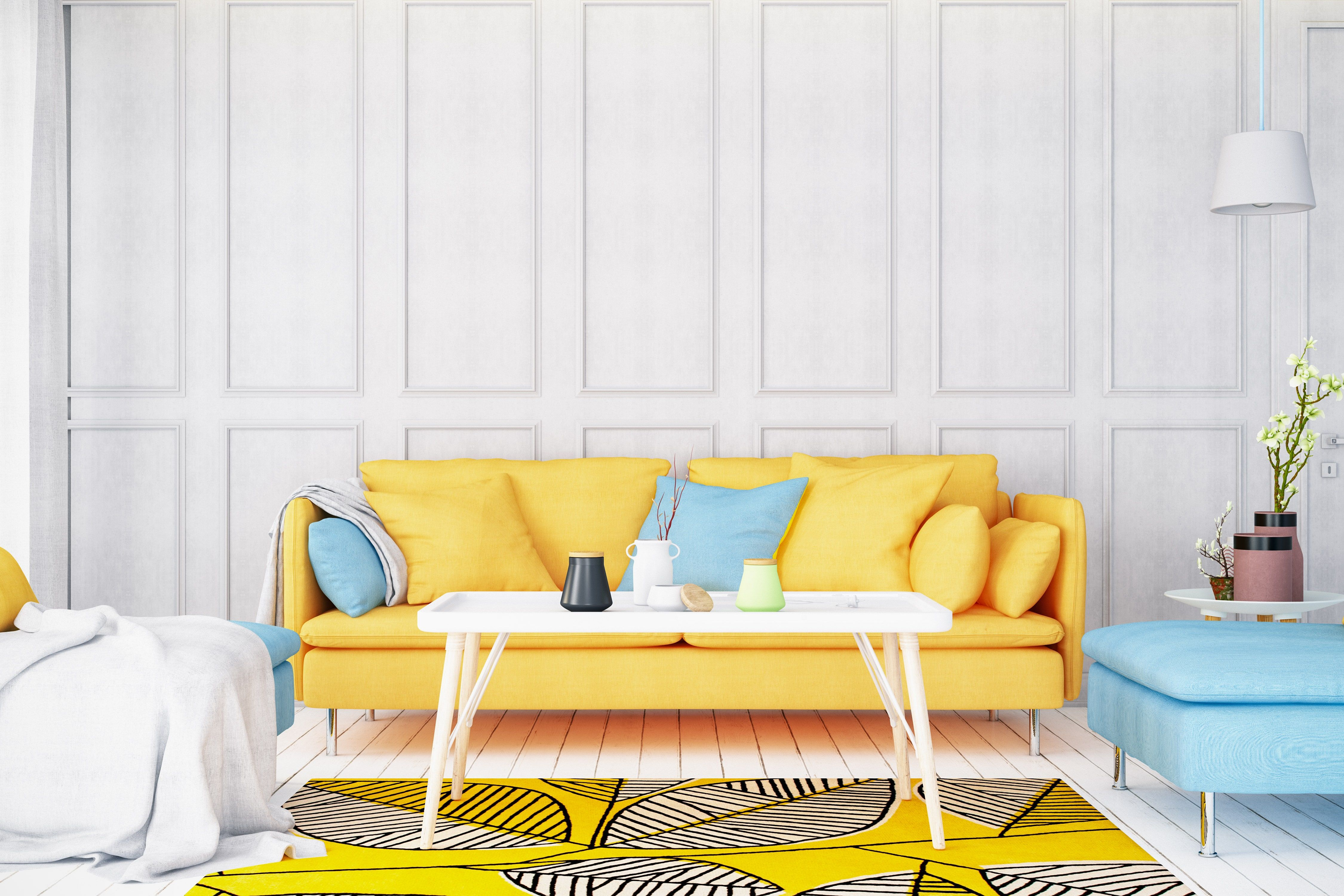 32 Best Online Furniture Stores to Bookmark Now   Home decor ...