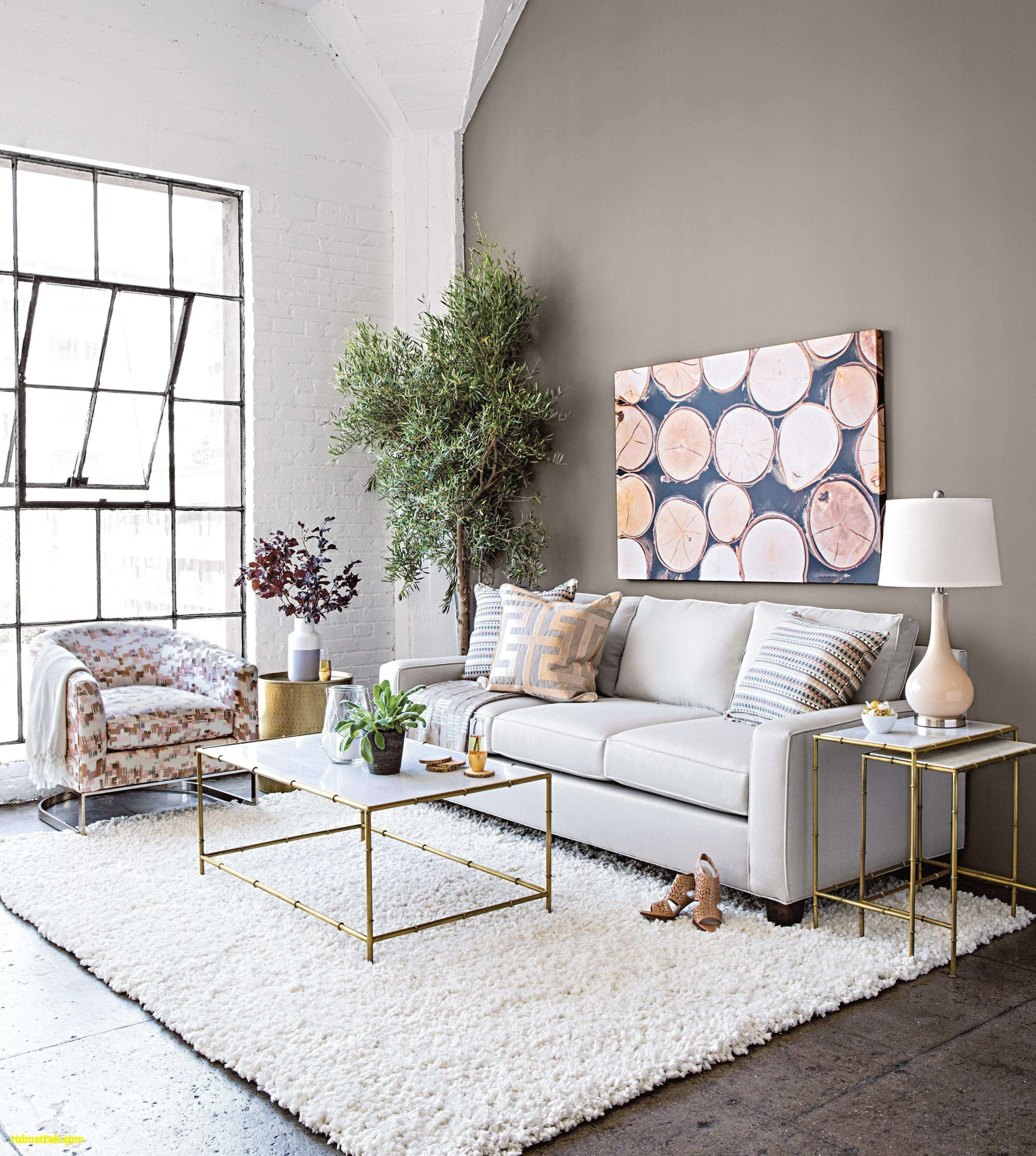 White Wall Decor For Bedroom Lovely Small Living Room Decorating Ideas Pinterest Best Selle In 2020 Living Room Furnishings Wall Decor Living Room Living Room Pictures